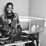 DJ Adex More, Street Anthem Mixtape
